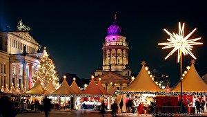 Beginn Weihnachtsmarkt Berlin 2019.Weihnachtsmarktplaner 2019 Berlin Weihnachten In Berlin