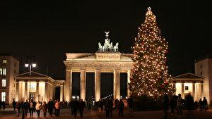 Weihnachten 2019 Berlin.Weihnachtsmarktplaner 2019 Berlin Weihnachten In Berlin