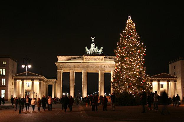 adventszeit in berlin weihnachten in berlin. Black Bedroom Furniture Sets. Home Design Ideas