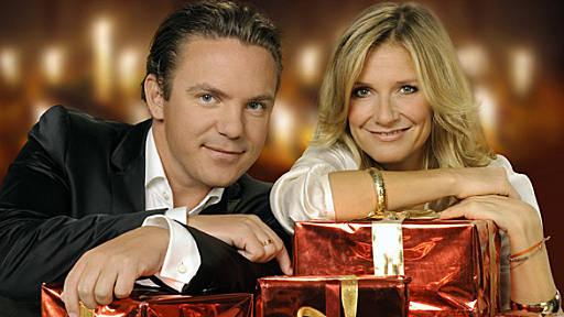 Die Schönsten Deutsche Weihnachtslieder.Die Schönsten Weihnachtslieder Der Deutschen Weihnachten In Berlin