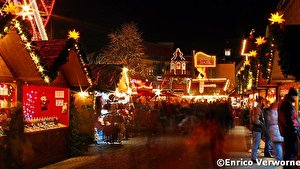 Berlin Weihnachtsmarkt 2019.Weihnachtsmärkte In Berlin Weihnachten In Berlin