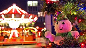 Weihnachtsmarkt Heiligabend.An Heiligabend Geöffnete Weihnachtsmärkte Weihnachten In Berlin
