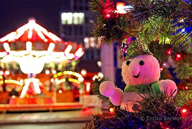 Weihnachten 2019 Berlin.Winterwelt Weihnachtsmarkt Am Potsdamer Platz Weihnachten In Berlin