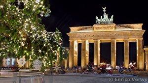 Weihnachtsgrüße Aus Berlin.Gut Vorbereitet In Die Adventszeit Weihnachten In Berlin