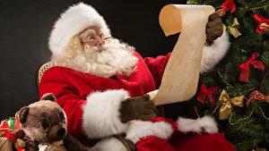weihnachtsmann buchen weihnachten in berlin. Black Bedroom Furniture Sets. Home Design Ideas