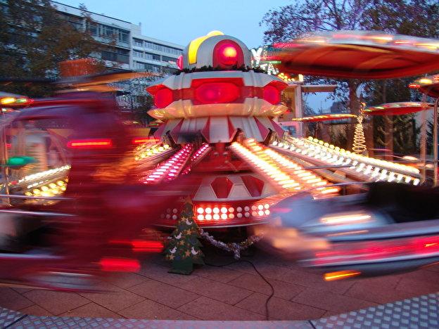 Weihnachtsmarkt Berlin Offen.Der Große Berliner Weihnachtsmarkt Weihnachten In Berlin