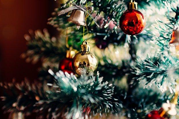 Weihnachtsdeko Laden Berlin.Berliner Weihnachts Checkliste Weihnachten In Berlin