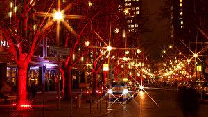 Weihnachtsmarkt Heiligabend.Tipps Für Den Heiligabend In Berlin Weihnachten In Berlin