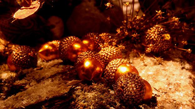 Weihnachtsdeko Laden Berlin.Großer Adventsbasar Im Gemeindehaus Ev Kirchengemeinde Nikolassee