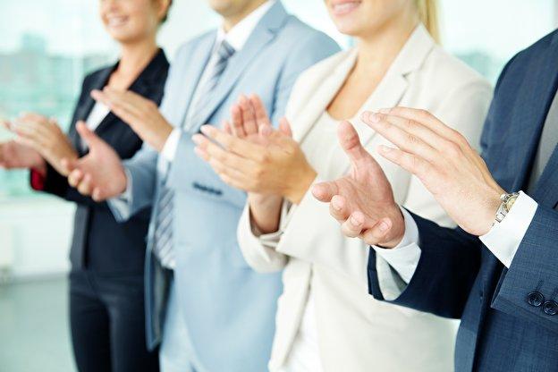 Ansprache Weihnachtsfeier.Firmen Weihnachtsfeier Tipps Für Chefs Und Führungskräfte