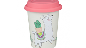 Coffee-To-Go-Becher (1)
